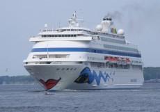 """AIDA Cruises baut eigene Marke um und verzichtet in Zukunft auf den """"Club"""" im Schiff"""