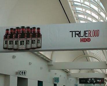 True Blood: Serienaus nach Staffel 7