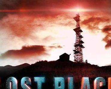 Review: LOST PLACE - Der blanke Horror im deutschen Genrekino