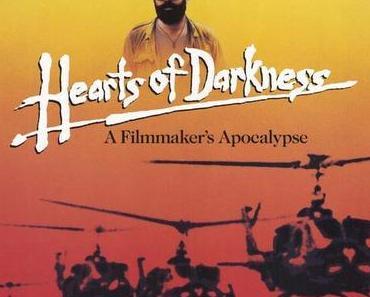 Review: REISE IN DAS HERZ DER FINSTERNIS – Coppola und die zerreißende Arbeit an einem Überwerk
