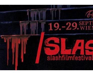 /slash Filmfestival 2013