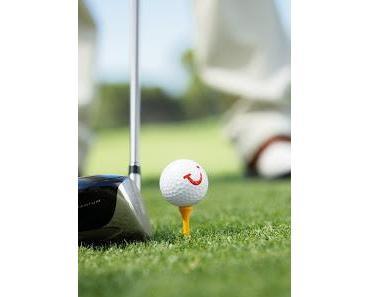 """""""Tee-Time"""" für den guten Zweck: TUI Cruises lädt zum ersten Mein Schiff Charity Golf-Cup auf Mallorca"""
