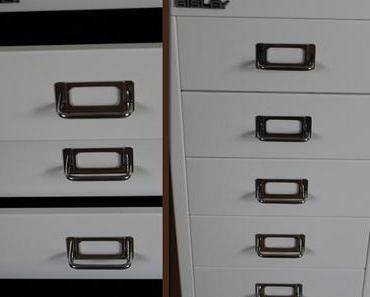 Bisley-Express der Online Shop für Büromöbel - Schränke, Schreibtische und Zubehör