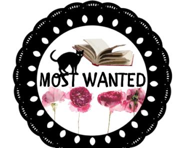 |Most Wanted| Von feurigen Fortsetzungen, seeligen Einzelgängern und einem ewigen Finale