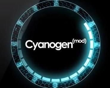 #CyanogenMod : CM Account nun integriert