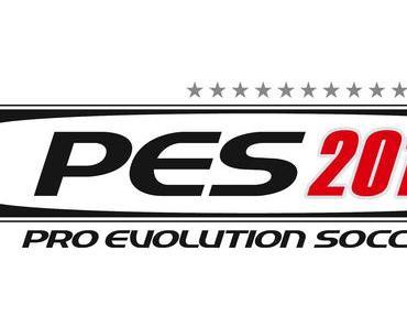 PES 2014 - Liste aller lizenzierten Mannschaften