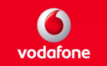 Vodafone: Was ist zu tun nach dem Daten-Diebstahl?