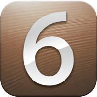 iOS 7 Jailbreak: Evad3rs vermelden Fortschritte, Userland-Exploit funktioniert
