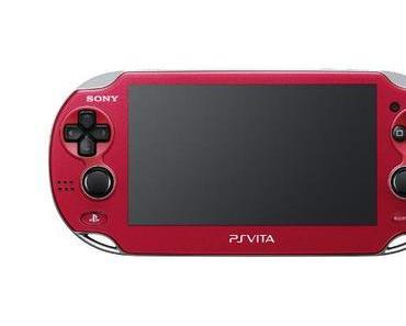 PS Vita Slim – Darum hat sie einen neuen Screen