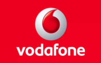 Vodafone: neuer Werbeclip bewirbt LTE-Netz