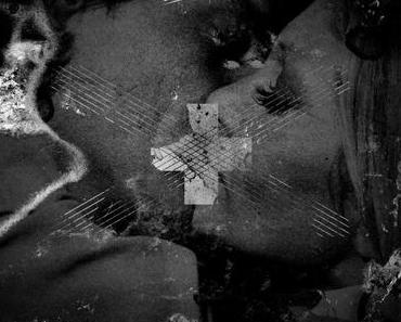 Beech – Lovers (official video)