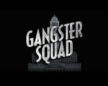 Filmkritik 'Gangster Squad' (Kino)