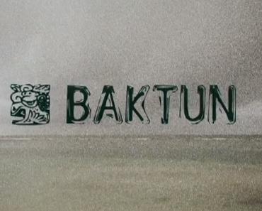 Baktun – Telenovela maya
