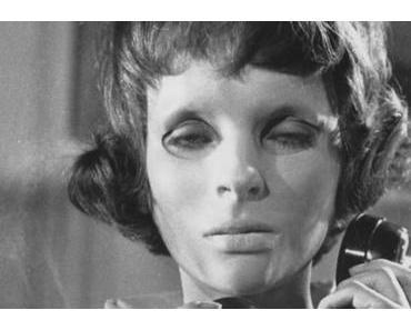 Augen der Angst – Carnival of Souls im Filmmuseum (Teil 1)