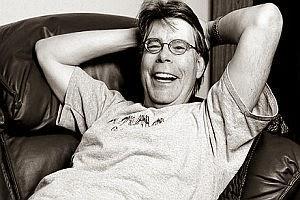 Stephen King. Eine Hommage.
