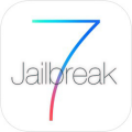 iOS 6.1.3/6.1.4 Jailbreak fast fertig?