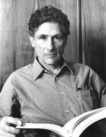 25. Sep. 2003 Edward Said (†)