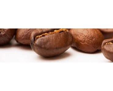 Wie gesund ist Kaffee wirklich? – 3 Tipp´s wie Kaffee gesund wird!