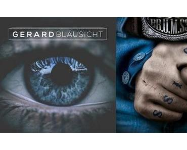 Gerard & Blausicht VS SSIO & B.B.U.M.S.S.N. [Review x Battle]