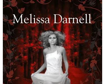 """Rezension zu """"Herzblut - Stärker als der Tod"""" von Melissa Darnell"""