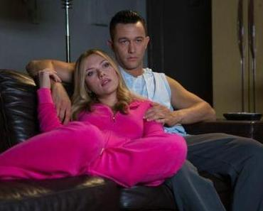 """Don Jon"" von Joseph Gordon-Levitt"