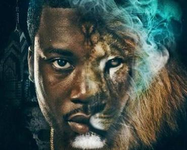 Meek Mill – Dreamchasers 3 [Mixtape x Download]
