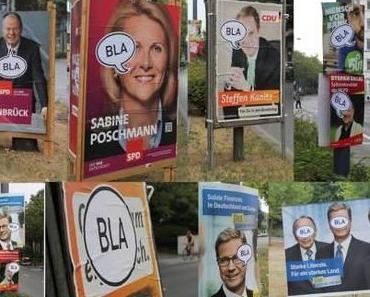 Anonymous fordert Neuwahlen – Glaubwürdigkeit verloren wegen zu vieler Pannen