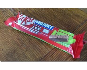 Android KitKat: Wo löse ich den Google Play-Code ein?