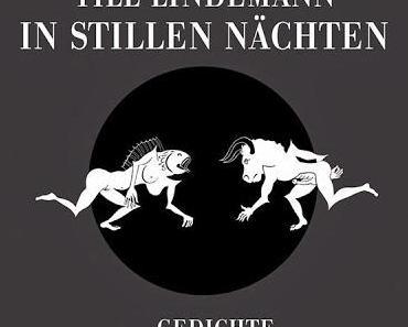 Rammstein: Lindemann als Eiskratzer