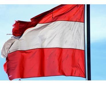 Österreich: Nach der Wahl 2013