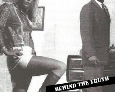 Das Sonntags-Mixtape: Behind The Truth (Sunday Beats 2) – free DL