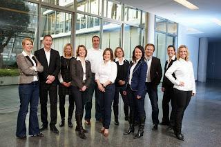 Pressemeldung: TUI Cruises nimmt Kurs auf Süddeutschland: Vertriebsoffensive im stärksten Potenzialmarkt
