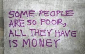 Das Arme