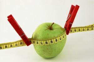 Mit gesunder Ernährung konnte ich schnell viel abnehmen