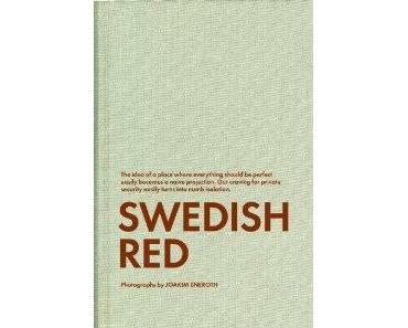 Joakim Eneroth — SwedishRed
