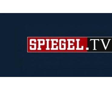 """""""Spiegel-TV""""-Doku zu Kriegsheimkehrern"""