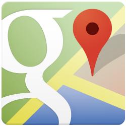 #Google #Maps erhält Update auf Version 7.3 – APK Download