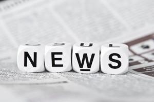 Links der Woche – Selbstvermarktung, Social Media, Prüfungsangst, Monotasking