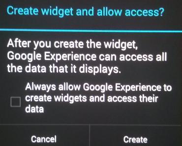 Nexus 5 zeigt sich in Video und Bildern