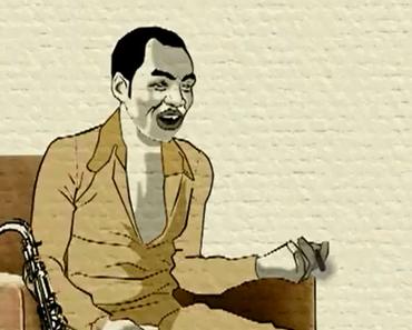 Das große Fela Kuti Special zum 75. Geburtstag mit prominenten Gratulanten + Fela Kuti Tribute Album