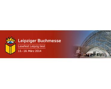 Leipzig ich komme
