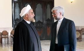 TV-Duell zur Iran-Präsidentschaft Teil 2, Sieger und Verlierer gleichzeig Rouhnai. (?!)