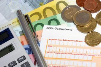 Zahlungsverkehr: SEPA-Umstellung bei den meisten Deutschen noch nicht angekommen