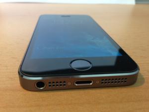 Ein neuer Touch – Das iPhone 5S im Test