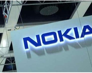 Das Handy ist tot, es lebe das Smartphone! Good bye Nokia.