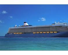 TUI Cruises Erfahrungen: 75 Erfahrungsberichte | …
