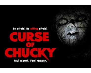 Review: CURSE OF CHUCKY - Eine Killerpuppe, zwei Meinungen