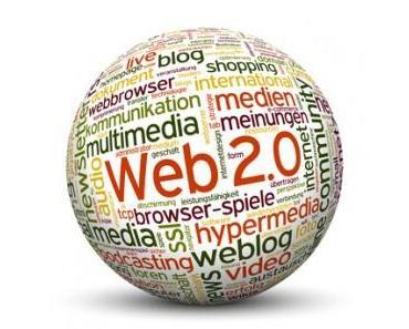 Wie werde ich Fachkraft für Online Marketing?