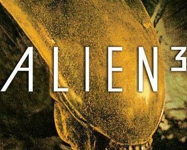 Kritik - Alien 3