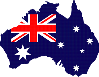 Jobs International: Arbeiten in Australien